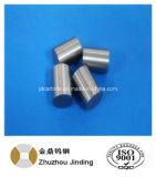 Surtidor de Rod del carburo de tungsteno de la alta calidad, herramientas de carburo sólidas sinterizadas