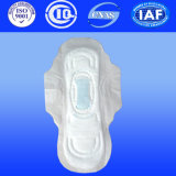 Женщины Sanitary Napkins для Ladies Sanitary Pads From Factory Китая Wholesales