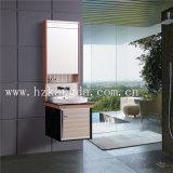 PVC 목욕탕 Cabinet/PVC 목욕탕 허영 (KD-521)