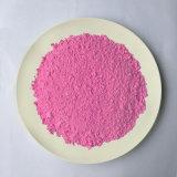 Polvo del vajilla del polvo de la resina del formaldehído de la melamina