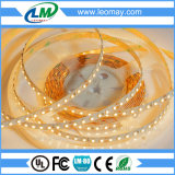 12Vセリウム、UL、FCC、RoHSが付いている極度の明るさライトSMD3528 LEDストリップ