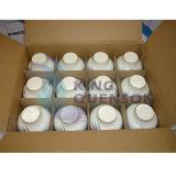 Roi Quenson Prix Direct Factory 2 4 D 86% SL 860 G / L SL, 2 4 D Amine Sel