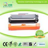 Laser Toner Tn660 Compatible Toner Cartridge de China Premium para Brother