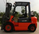 2.5ton LPG Forklift
