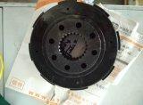 Composants hydrauliques de moteur d'Assemblée de rotor de Rexroth MCR05-620