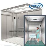 Elevatore del letto di ospedale di prezzi bassi dal fornitore dell'elevatore