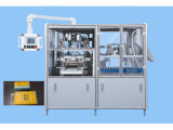 Packing multi Machine pour Single Packed Ficial Paper