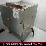 Appareil de cuisine pour la machine de découpage de fruit