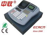 Elektronisch Kasregister (K4)