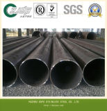 ASTM 316ti Edelstahl Pipe&Tube China