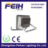 신식 10W 세륨 RoHS LED Floodlight