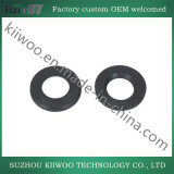 GummiFlat Gasket von Different Rubber Materials