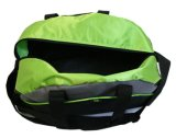 中国の方法大きい容量旅行袋、SH16032243 Duffle袋の荷物