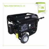 generador de energía 5000W