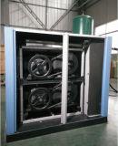 série livre do óleo 16.5kw do compressor de ar do rolo (HQ-Z18/08-S1)