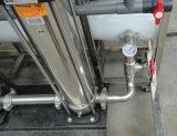 Qualität entionisierter RO-Wasseraufbereitungsanlage-Preis 5000lph