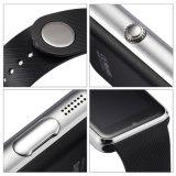 Uhr-Telefon Bluetooth Uhr des Armbanduhr Fernsehapparat-Handy-2016 intelligente (ELTSSBJ-11-25)
