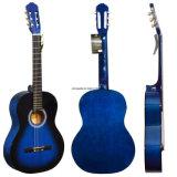 '' chitarra calda del classico di vendita 39