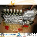 Hot Sale Brand New Isuzu Diesel Engine, Isuzu Spare Parts