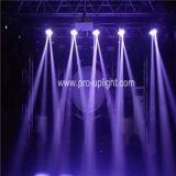 2016 heiße Effekt-Leuchten der Disco-Stufe-LED