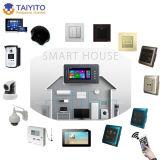 호텔을%s Tyt 전화 관제사 호텔 자동화 시스템 제어