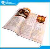 印刷の方法様式A3マガジン