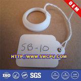 Gaxeta de borracha de alta temperatura da arruela da válvula (SWCPU-R-G526)