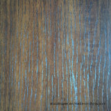 中の装飾3mm 4mm木アルミニウムシート
