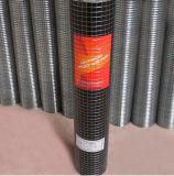 低価格の電流を通された/PVCによって塗られる溶接された金網の直接工場