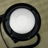 Hv-Rl04 drehen LED-Röhrenblitz-Licht