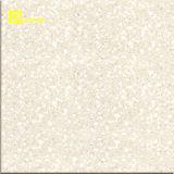 Gleichgerichtete Porzellan-Fliese-Nano Polierporzellan-Fliese
