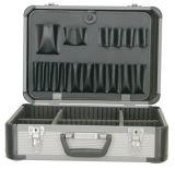 Caja de herramientas de encargo Stc931n de la fábrica