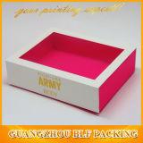 Handmade коробка ювелирных изделий