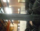 Piste en caoutchouc (356*152.4*46) pour la machine à paver Blaw-Knox PF4410 d'asphalte