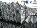 SGS Approved St37-2, стальная штанга угла Q345
