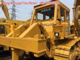 Gato D7g Used Bulldozer para Sale en China