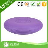 Amortiguador del ejercicio del amortiguador de Inflable Banace del disco del balance