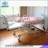 Confortável com Altura Ajuste Linak Motor Electric Delivery Bed