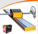 금속 CNC 플라스마 절단기