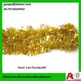 Het Ornament van Kerstmis van Gift