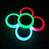 يصمّم [إيب68] خارجيّ [رموت كنترول] لون يغيّب زخرفيّة شمسيّة يعوم بركة ضوء لأنّ [سويمّينغ بوول], حديقة وحزب