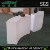 LED-Möbel-Form-Nachtclub-Kostenzähler