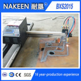 Миниый автомат для резки металла CNC размера от Nakeen