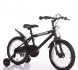 Qualität scherzt Fahrrad 20 Zoll//Supply-Kind-Fahrrad des Kind-Fahrrades populäres bestes vorbildliches für altes Kind 4years