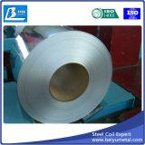 Gi-Ring-Fertigung/galvanisierte Stahlring