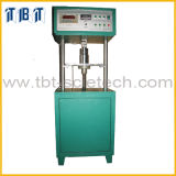 Machine d'essai en céramique de la résistance à la pression TBTTCKY-1