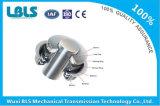 Hochgeschwindigkeitsautomobilwasser-Pumpen-Peilung Wb1224080