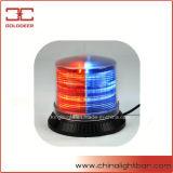 LEDの信号のストロボ標識(TBD348-IIIのブロム)