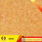 Venta caliente Anti Slip Pure Color Ceramic Tile (J6020)