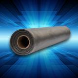 Tela plástica do indicador para protetores dos patamar com ISO9001